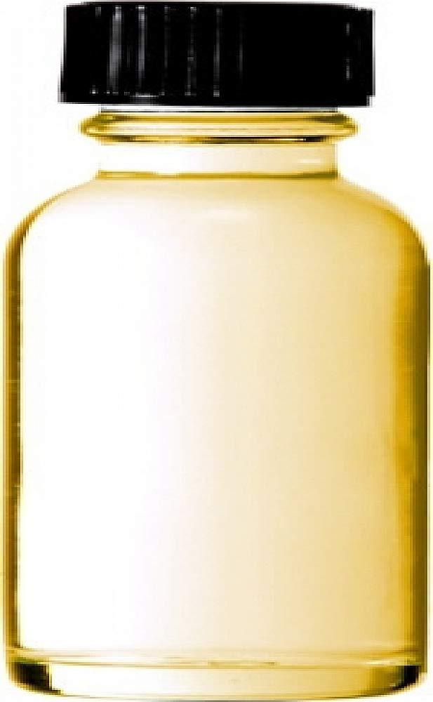 Fahrenheit - Type Scented Body Oil Fragrance [Regular Cap - 1 oz.]