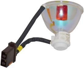 Replacement for Dymax 40205 Light Bulb by Technical Precision