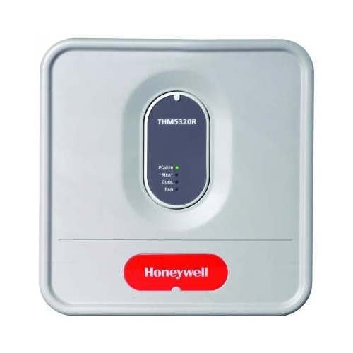 Honeywell THM5320R1000 RF Equipment Interface Module