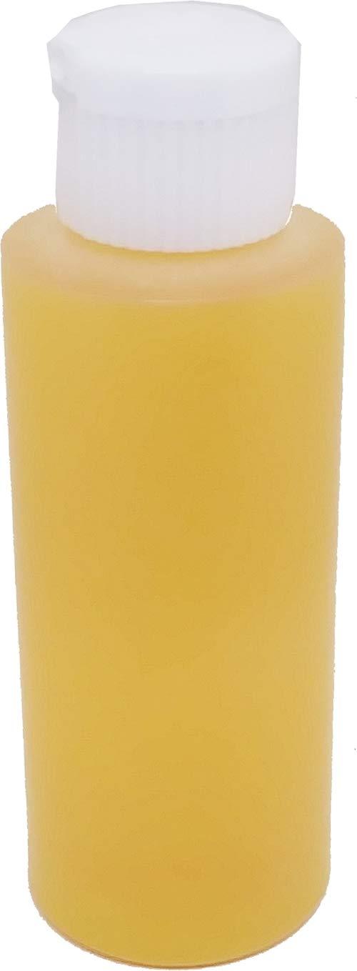 Euphoria - Type for Women Perfume Body Oil Fragrance [Flip Cap - 2 oz.]