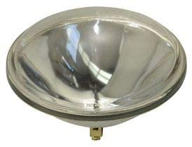 Replacement for Sylvania 46135562297 Light Bulb by Technical Precision