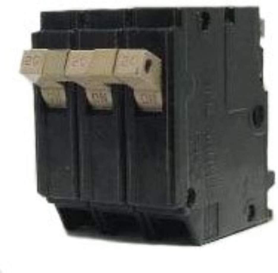 Cutler Hammer - CH320 - Circuit Breaker