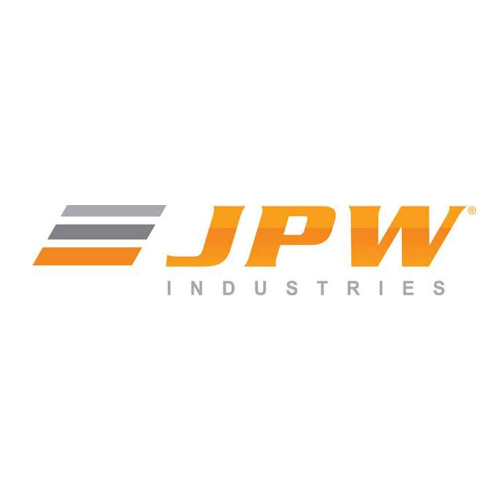 JPW POWERMATIC 3520C Bed Extension 20IN (1353002)