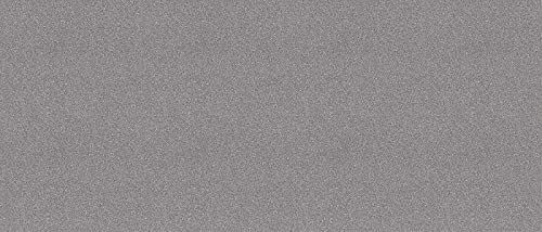 Bevel Edge Formica 3518-46 Flint Crystall Etchings Finish