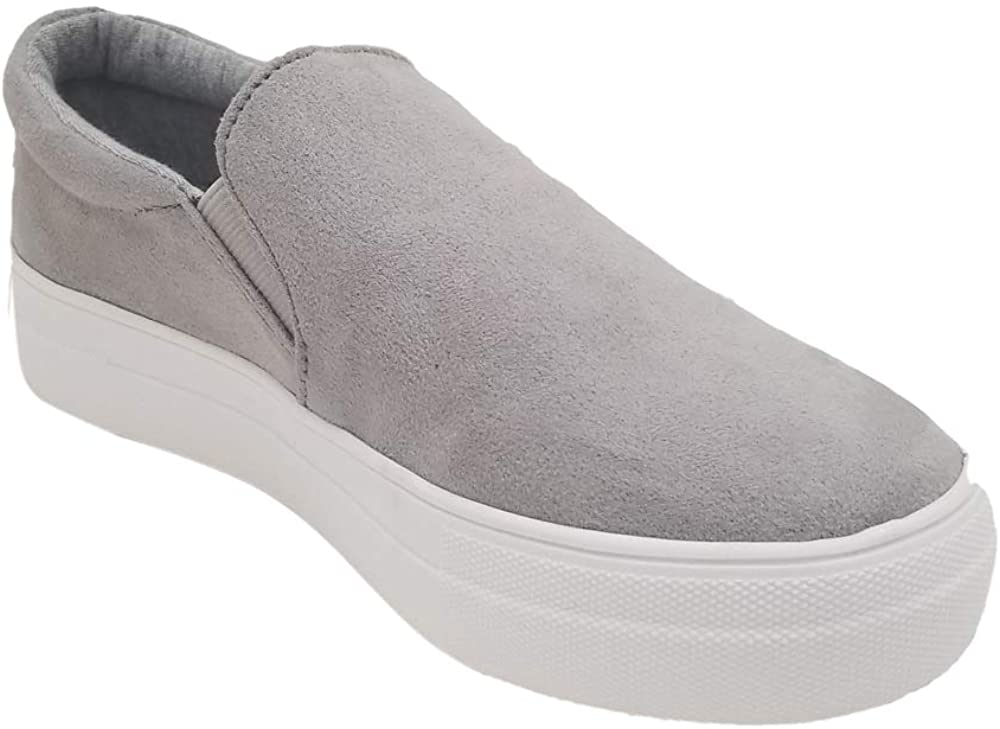 Fortune dynamic Hike New LT Grey Women's (8)