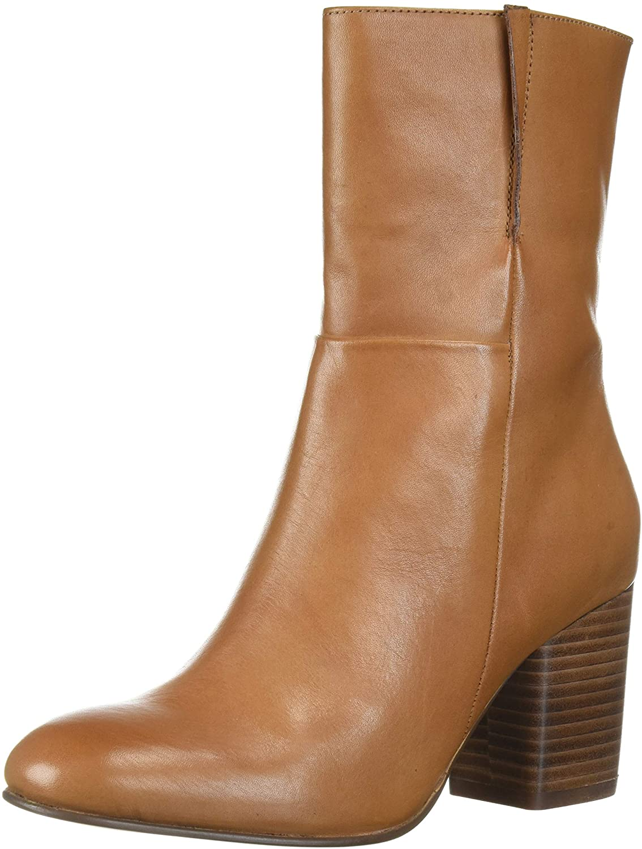 Seychelles Women's Wild Ride Ankle Boot