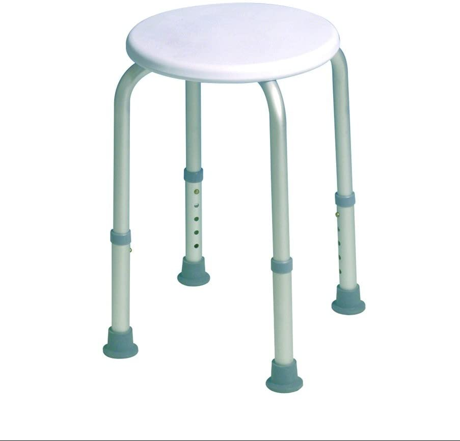 A'BLE Able28530061PR46032Shower Stool