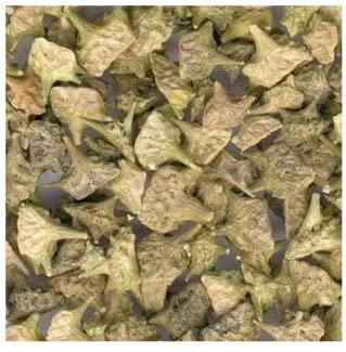 Free Shipping Pure Gokshurai Tribulus Terrestris Extract Powder, 90% Saponins, 1 Kilo, Organic