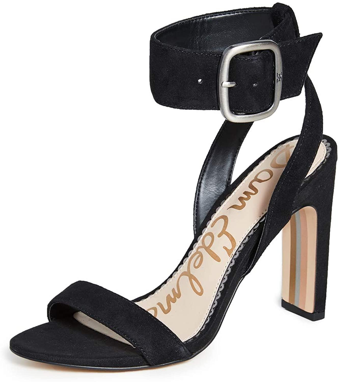 Sam Edelman Women's YOLA Sandals