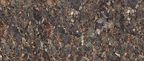 Bevel Edge Wilsonart 4905-38 Spicewood Springs Fine Velvet Texture Finish