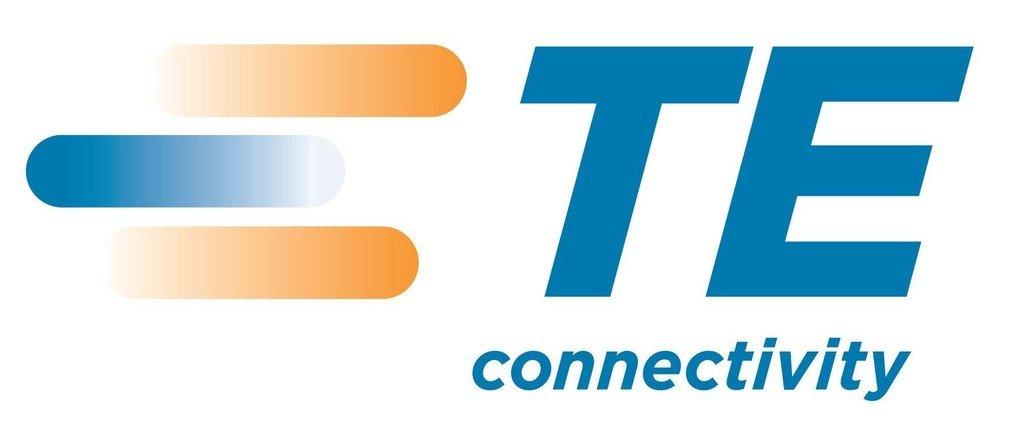T-E Connectivity 323682 (2 pcs) TERMINAL,PIDG R 16-14HD 1/4