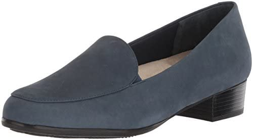 Trotters Womens Monarch Loafer