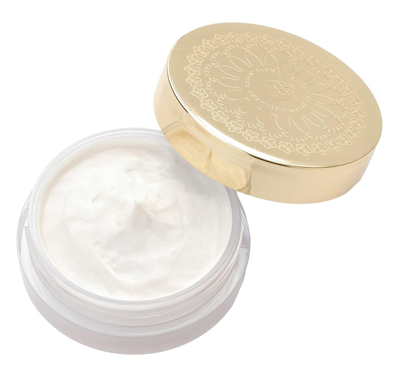 PLUNA Collagen Cream (Beauty Cream) 0.7oz