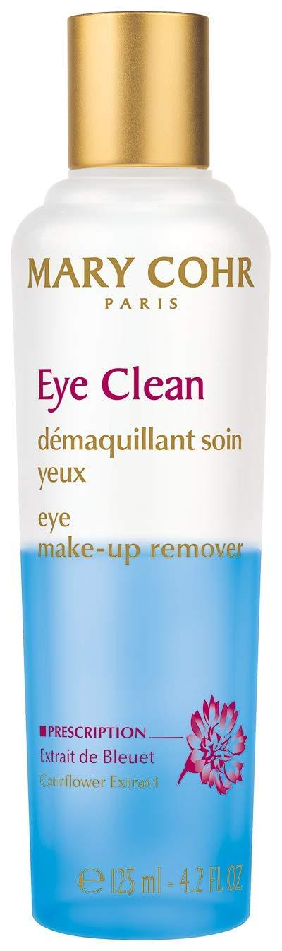 Mary Cohr Eye Clean, 125 Gram