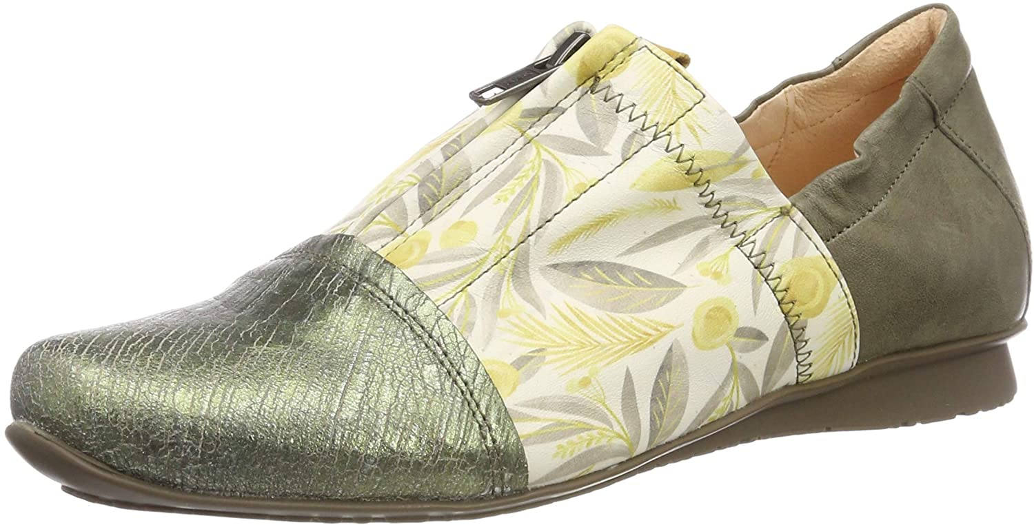 Think! Women's Loafers