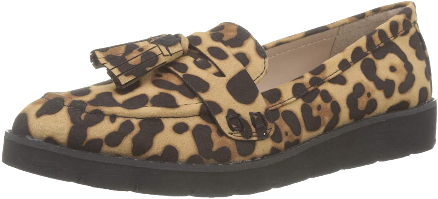 Dorothy Perkins Womens Loafers