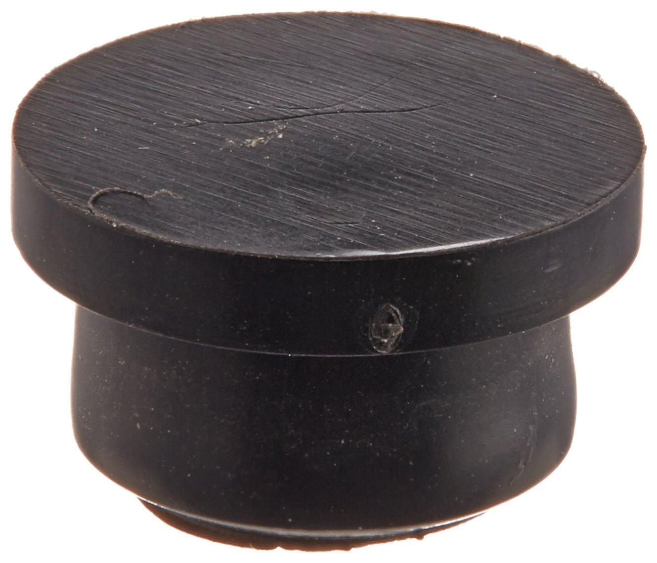 Set Screw Cover, 4 AWG Connection, for Custom-Designed Connector Blocks