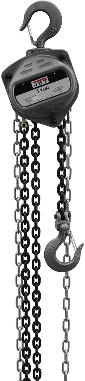 JET 101910 Hand Chain Hoist