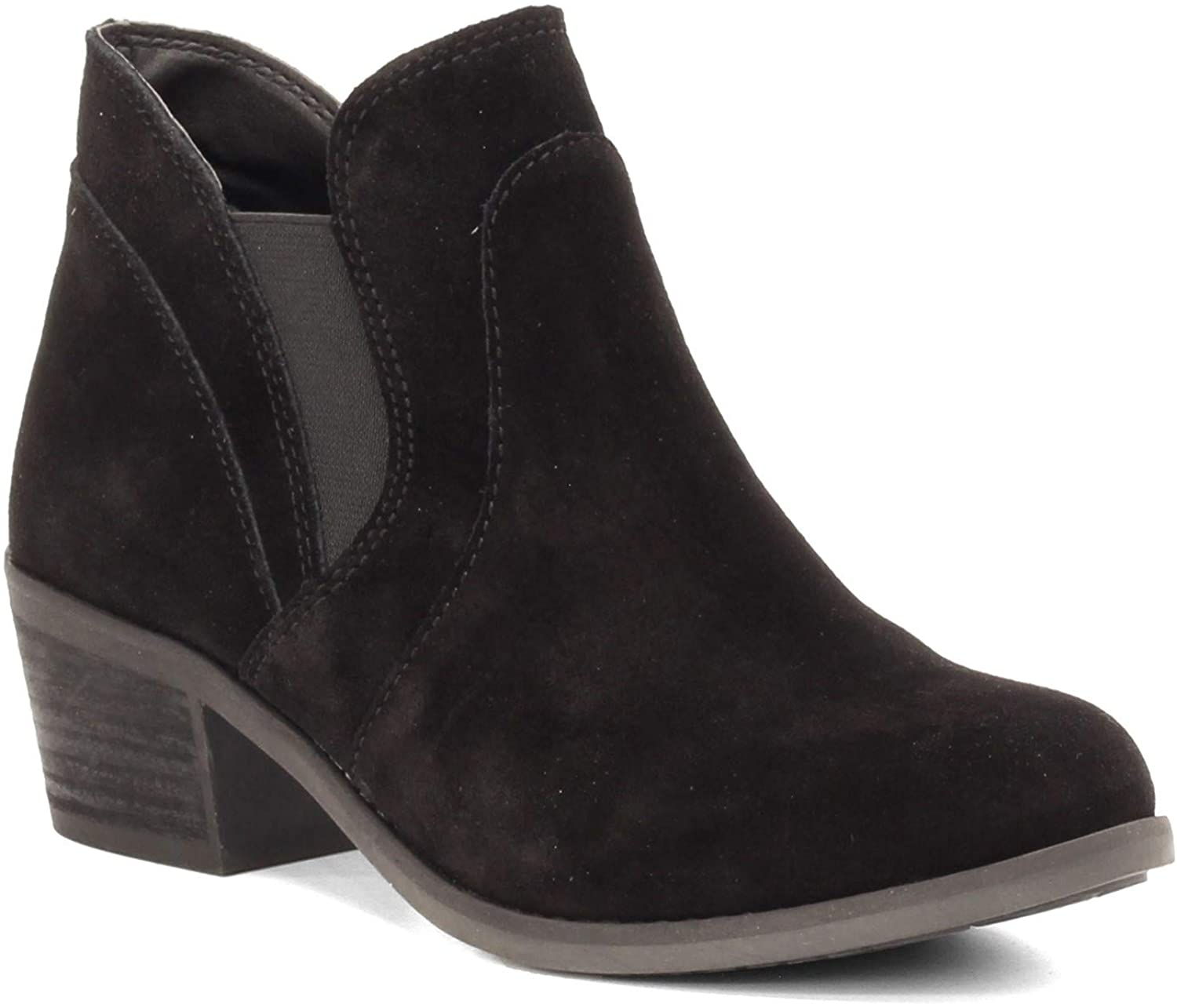 Me Too Women's, Zantos Boot