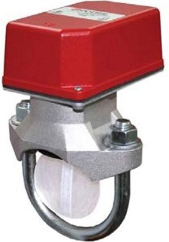 Potter Electric - VSR41144404