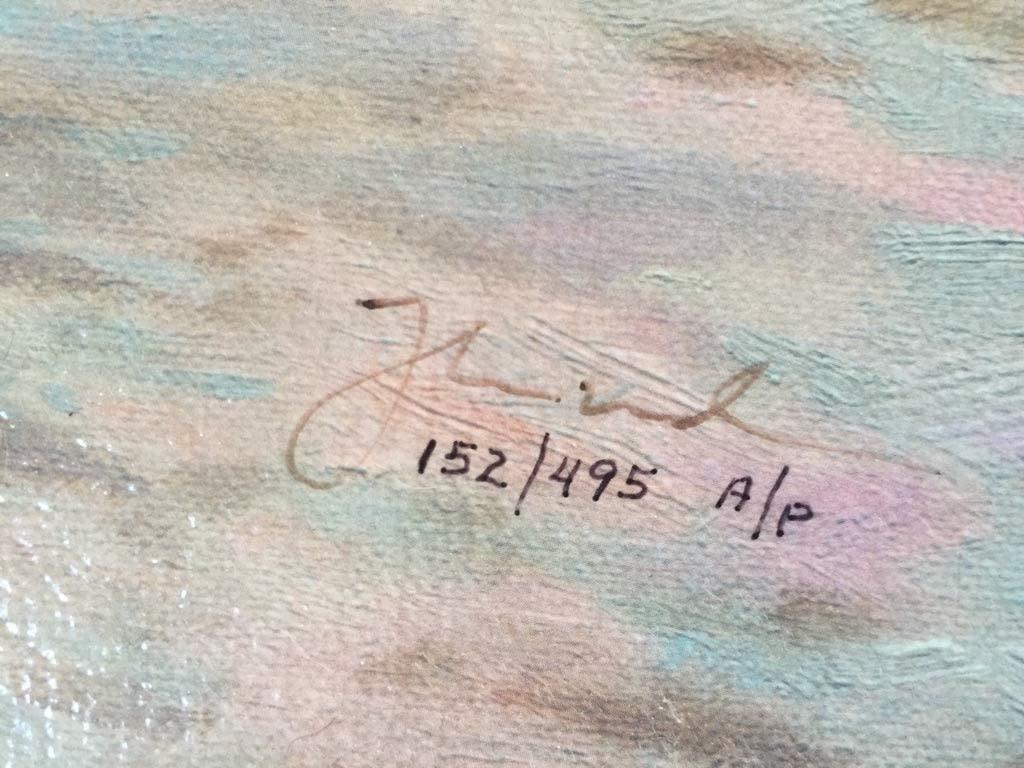 Lilly Pulitzer Note Set in Tiki Pink Gypsea Accessories