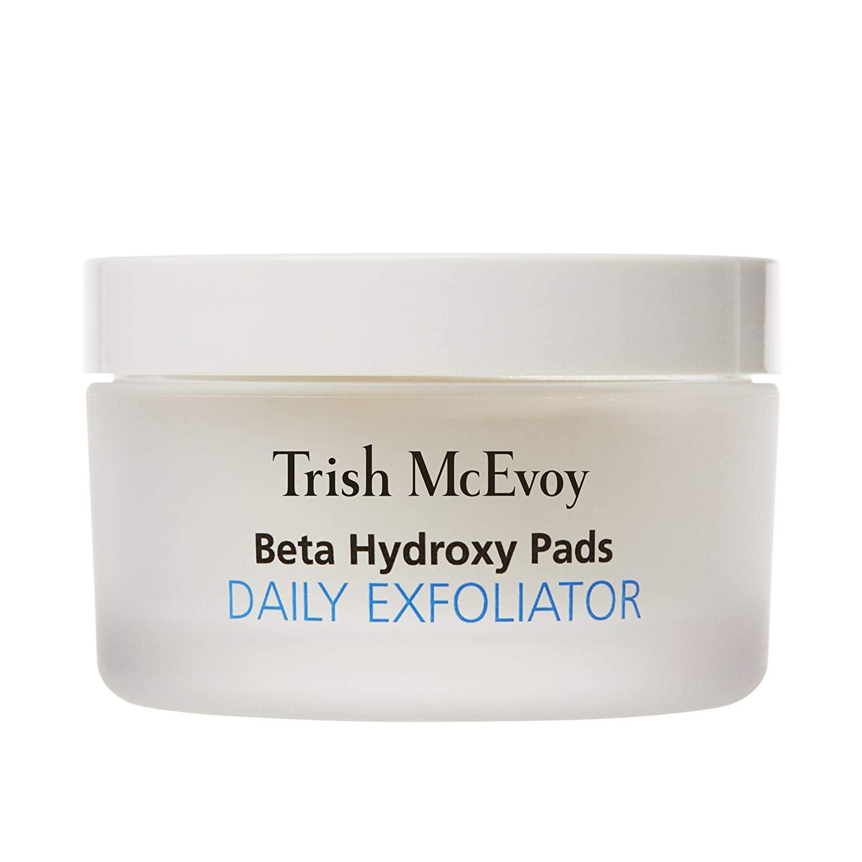 Trish McEvoy Even Skin Beta Hydroxy Pads - 40 Pads