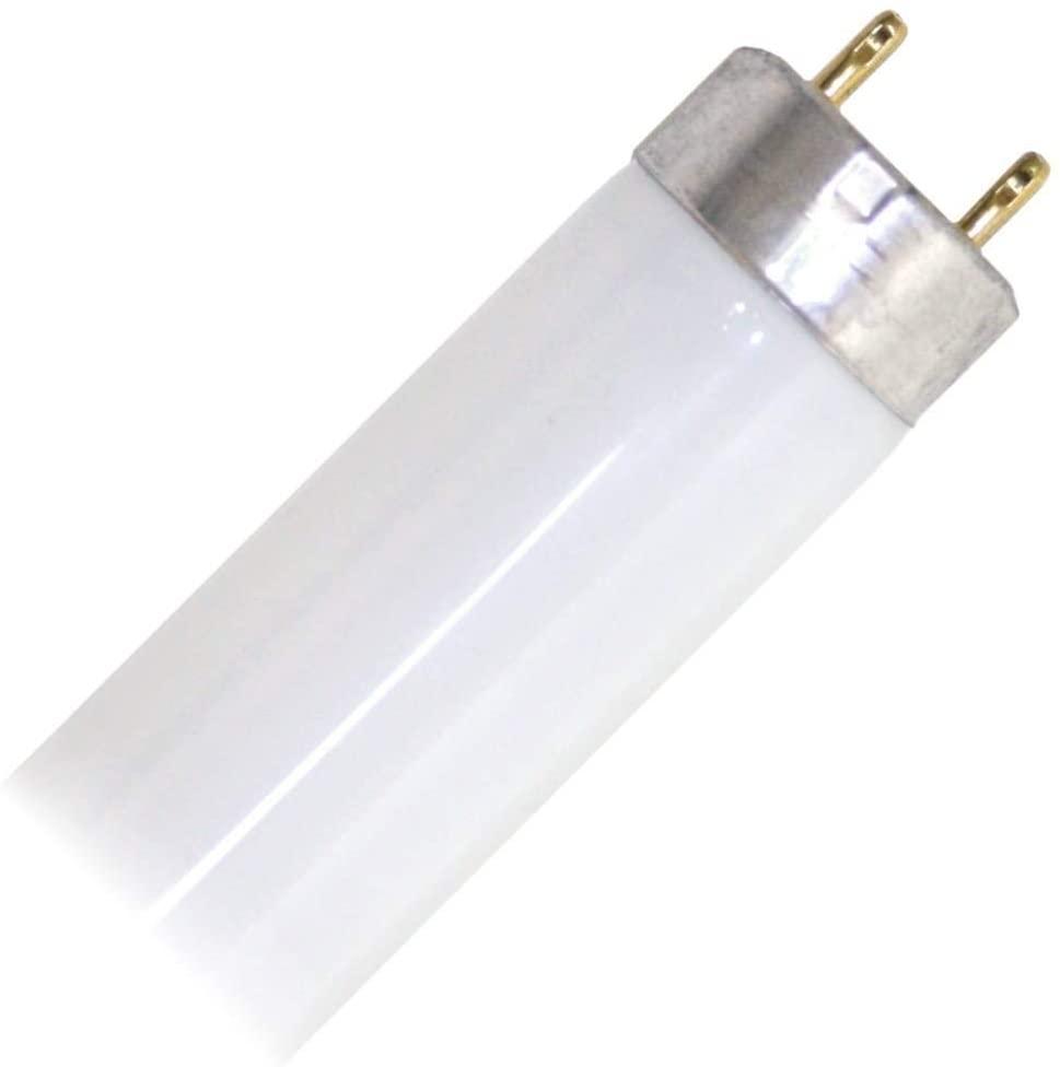 G E Lighting 10316 0 GE 30W 36