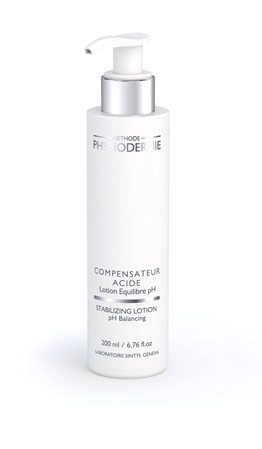 Physiodermie - Stabilizing Lotion - 200ml