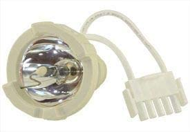 Replacement for Carl Zeiss Opmi Lumera T Xenon Lamp Light Bulb by Technical Precision