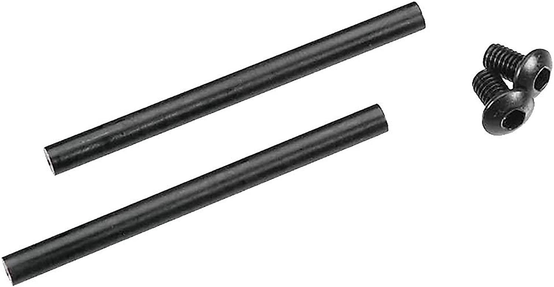 ARRMA AR330145 HD Hinge Pin Set 3x38mm (1 Pair)