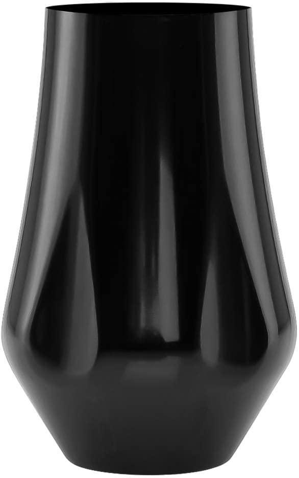 Gorilla Xion 40mm Tattoo Grip — Black
