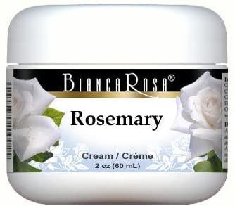 Rosemary Leaf Cream (2 oz, ZIN: 512707) - 2 Pack