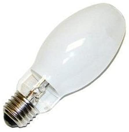 Venture 11245 - MP100W/C/U/UVS/PS/3K 100 watt Metal Halide Light Bulb