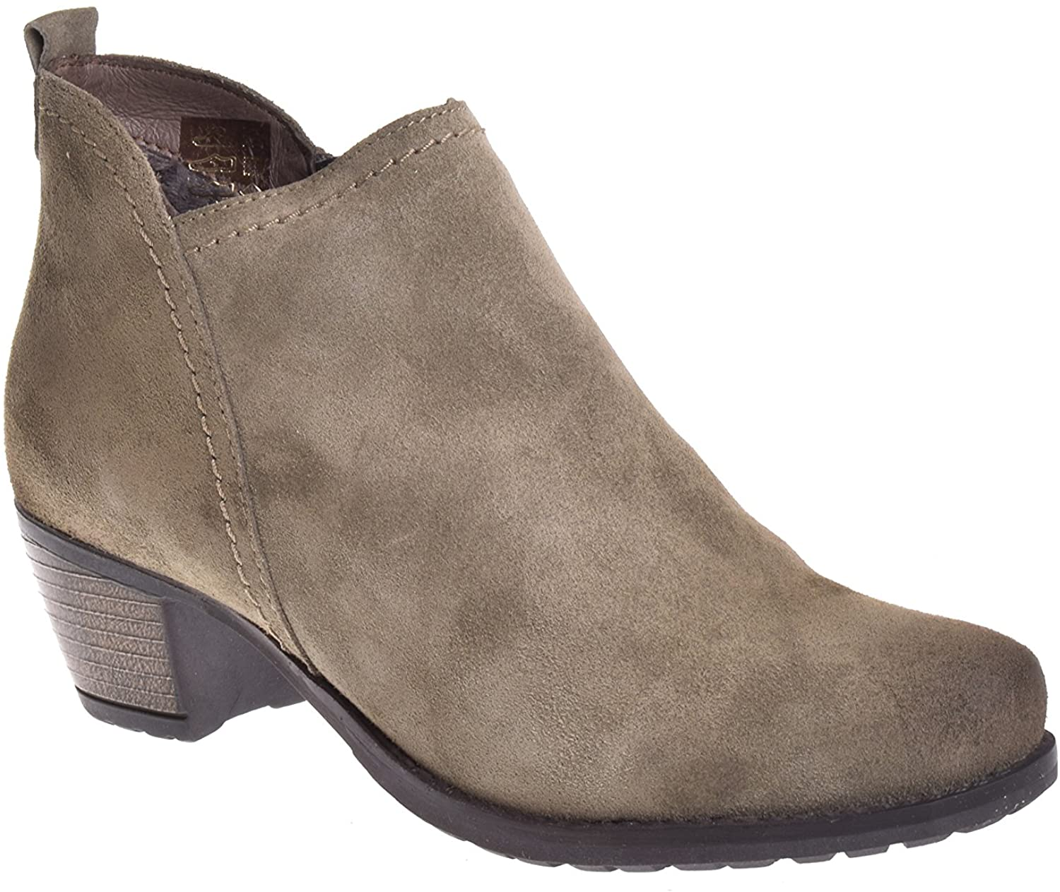 Eric Michael Women's Michelle Boot