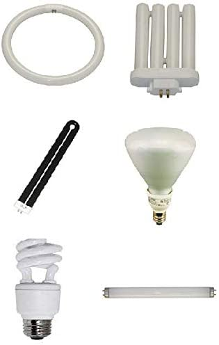 Replacement for Olympus Sz40/sz60 Light Bulb by Technical Precision