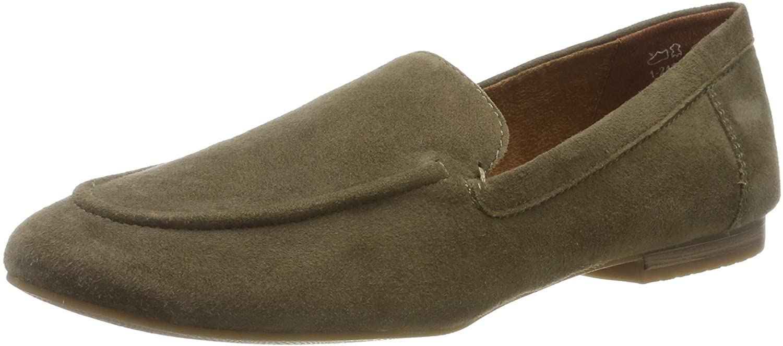 Tamaris Women's Loafers