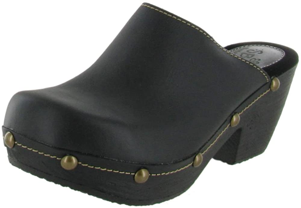 Sbicca Women's Dakota Clog