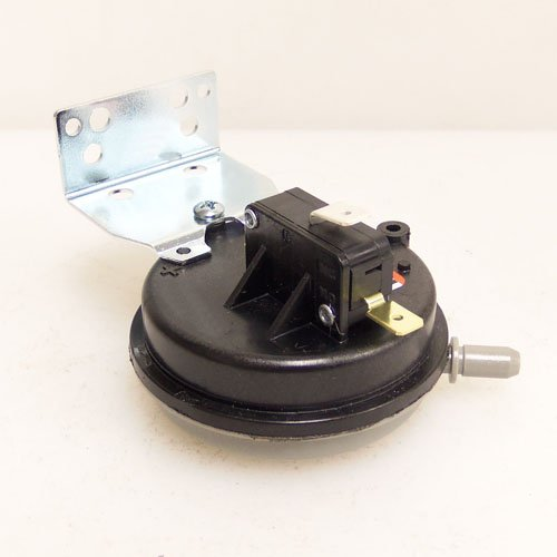 Goodman Furnace Vent Air Pressure Switch Replacement For Part # B1370158 .70
