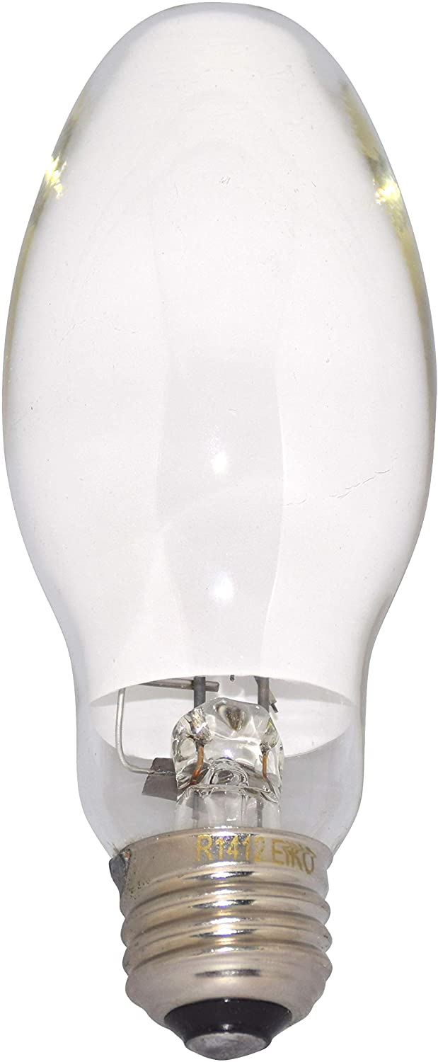 Replacement for Eiko H38av-100/dx Light Bulb by Technical Precision