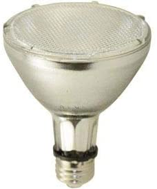 Replacement for Satco Cdm100par38/sp3k Light Bulb by Technical Precision