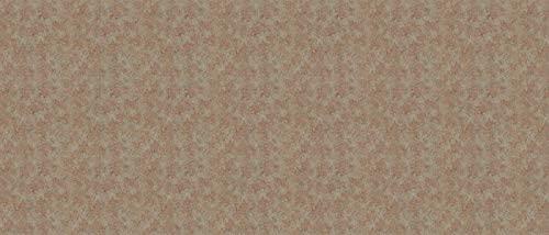 Bevel Edge Formica 3687-58 Autumn Indian Slate Matte Finish