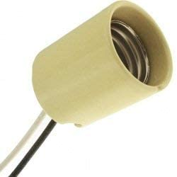 Replacement For Light Bulb/Lamp 36829atr By Technical Precision