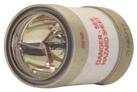 Replacement for Batteries and Light Bulbs Pe175b-10f Light Bulb by Technical Precision