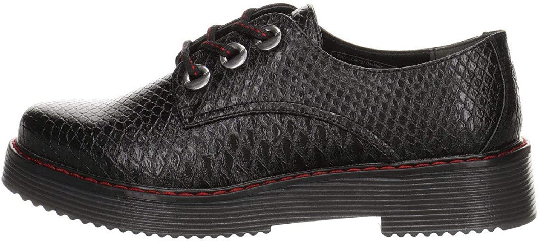 Bugatti Women's Loafers