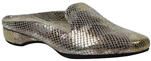 J.Renee Womens Chesire Sandal