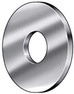 CELO 949021 949021-Wide Washer DIN 9021 M4 (Packaging 500 pcs)