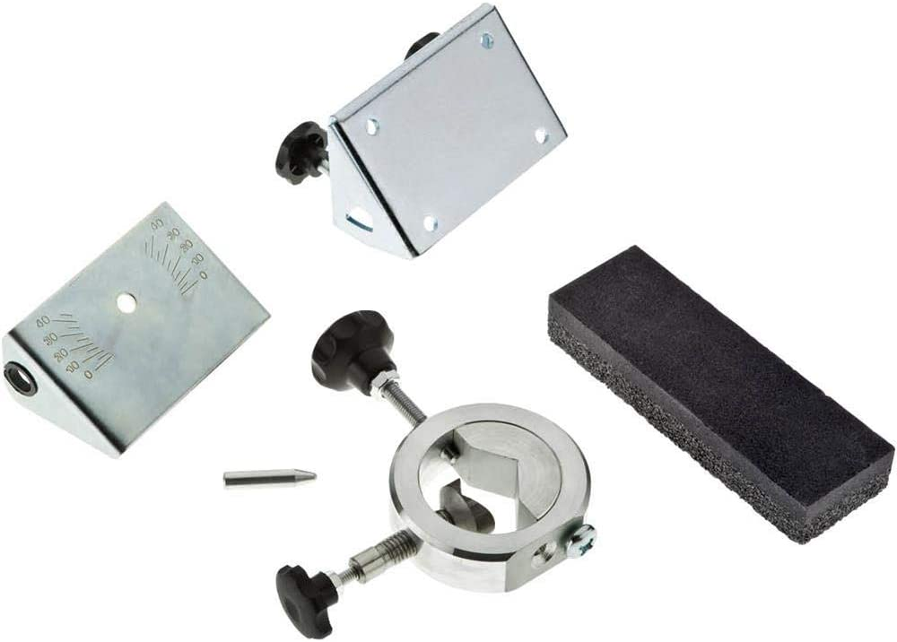 Grizzly Industrial T10024 - Accessory Kit #2 for T10010