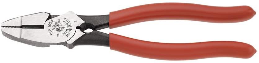 Klein Tools HD213-9NETH 9