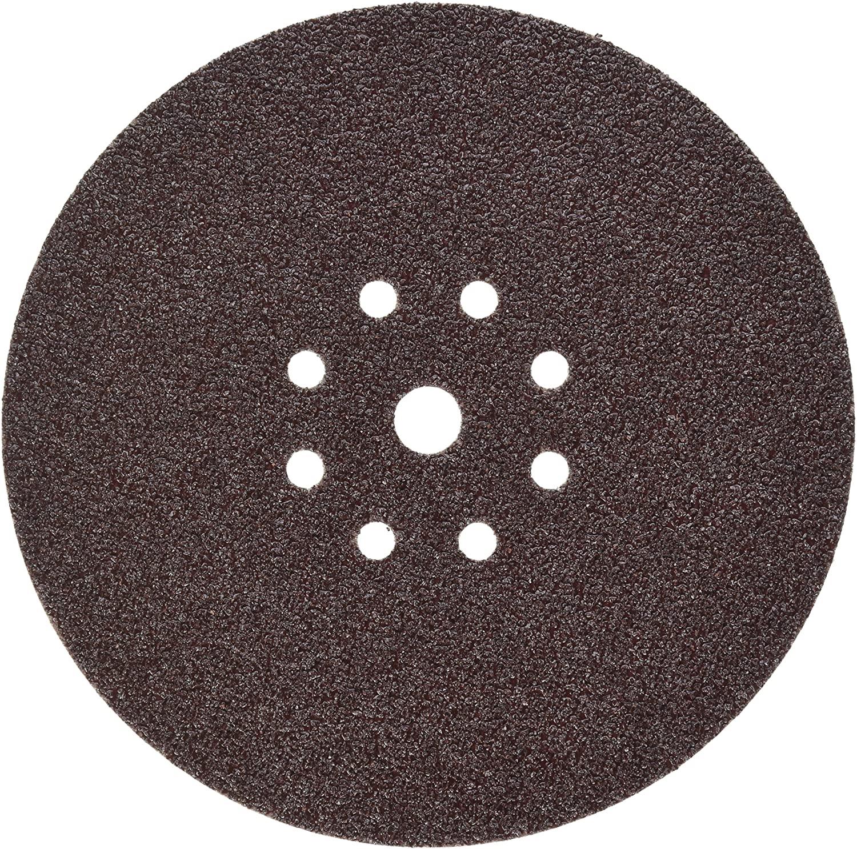 Festool 495174 PLANEX Saphir P24 Abrasives, 25-Sheets