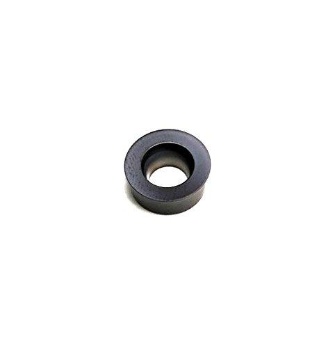 HHIP 6045-1003 RDKW Carbide Insert.394